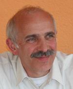 Hubert Kopp